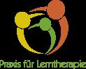 Praxis für Lerntherapie